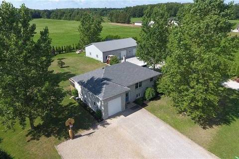 House for sale at 1791 Concession 8 Rd Norfolk Ontario - MLS: X4478416