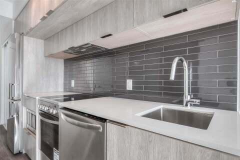 Apartment for rent at 181 Dundas St Unit 809 Toronto Ontario - MLS: C4771061