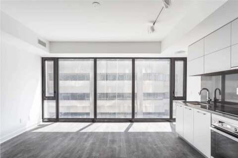 Apartment for rent at 188 Cumberland St Unit 1108 Toronto Ontario - MLS: C4767386