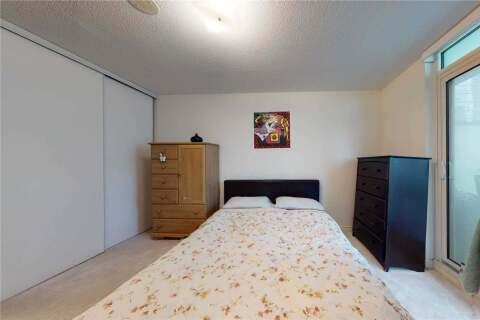 Apartment for rent at 19 Grand Trunk Cres Unit 1509 Toronto Ontario - MLS: C4770131
