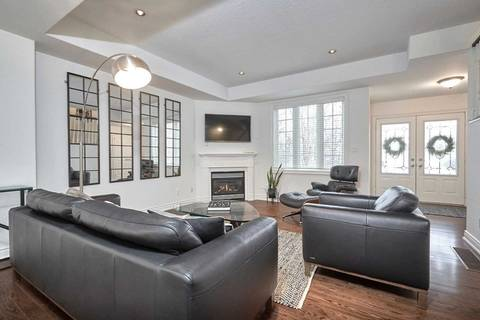 19 White Oaks Road, Barrie | Image 2