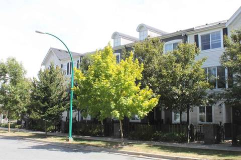 Townhouse for sale at 19180 65 Ave Unit 8 Surrey British Columbia - MLS: R2383541