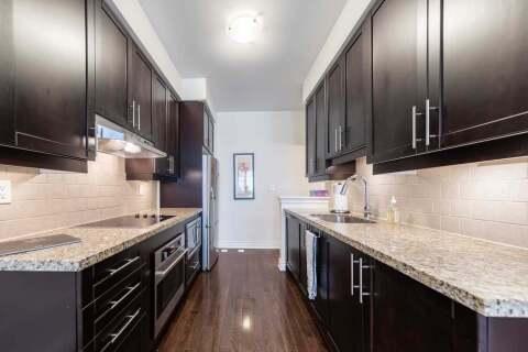 Condo for sale at 20 Hargrave Ln Unit 8 Toronto Ontario - MLS: C4859011