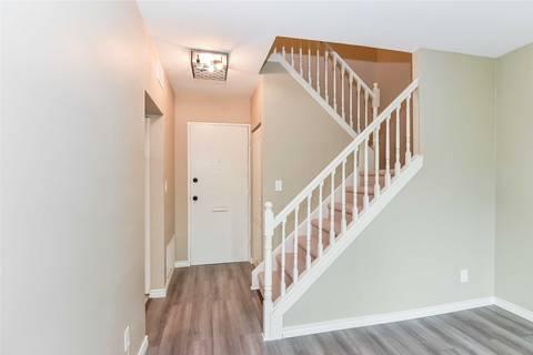 Condo for sale at 2085 Meadowbrook Rd Unit 8 Burlington Ontario - MLS: W4477655