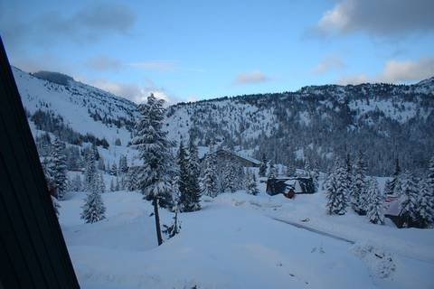 Townhouse for sale at 20958 Snowflake Cres Unit 8 Agassiz British Columbia - MLS: R2408748