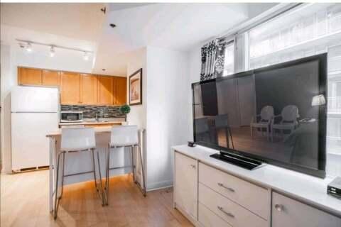 Apartment for rent at 210 Victoria St Unit 808 Toronto Ontario - MLS: C4770908