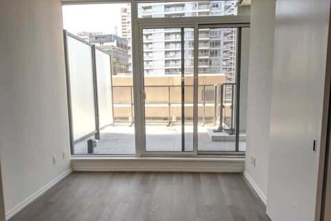Apartment for rent at 2131 Yonge St Unit 1208 Toronto Ontario - MLS: C4774222