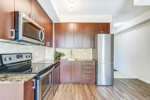Condo for sale at 22 East Haven Dr Unit 809 Toronto Ontario - MLS: E4767449