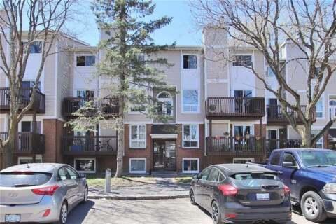 Condo for sale at 220 Fenerty Ct Unit 8 Kanata Ontario - MLS: 1193498