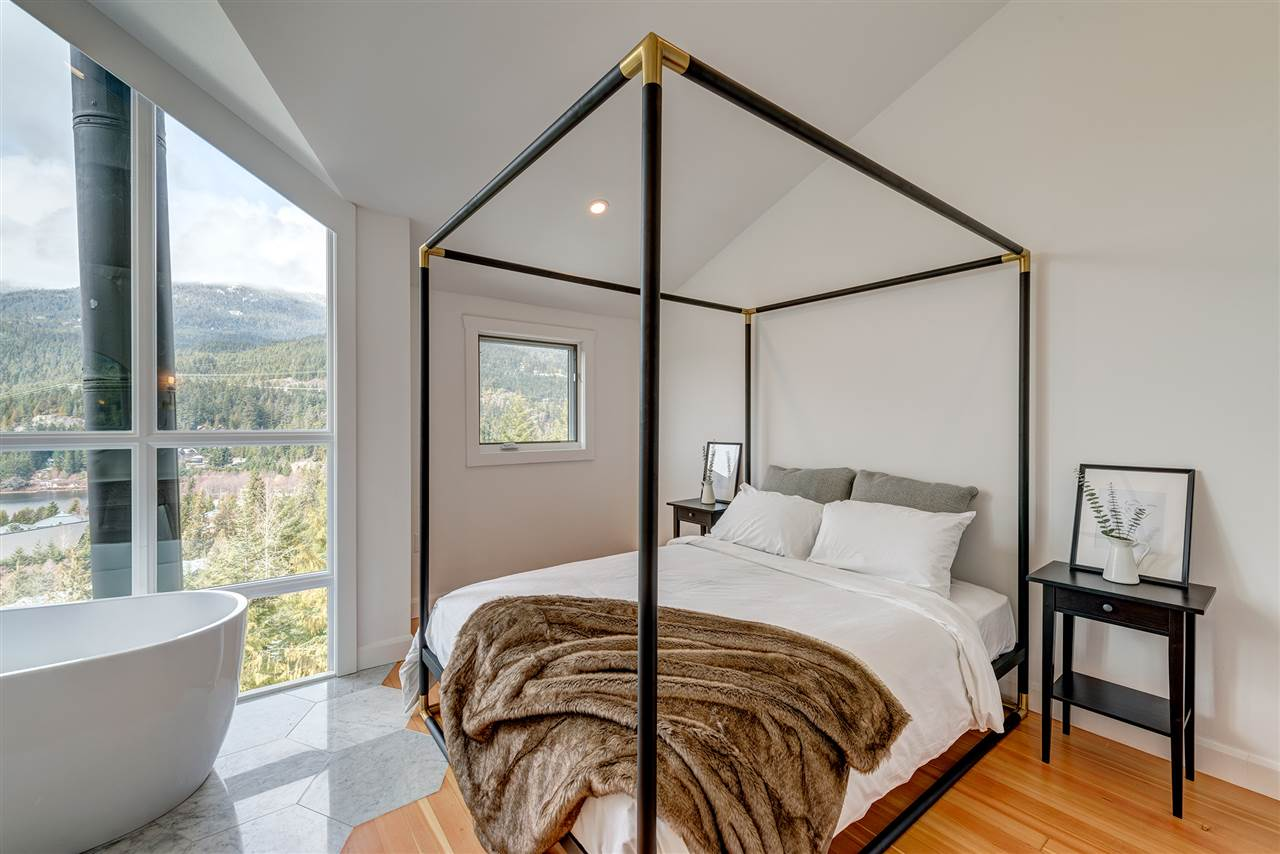 For Sale: 8 - 2221 Gondola Way, Whistler, BC | 3 Bed, 2 Bath Townhouse for $1,850,000. See 18 photos!