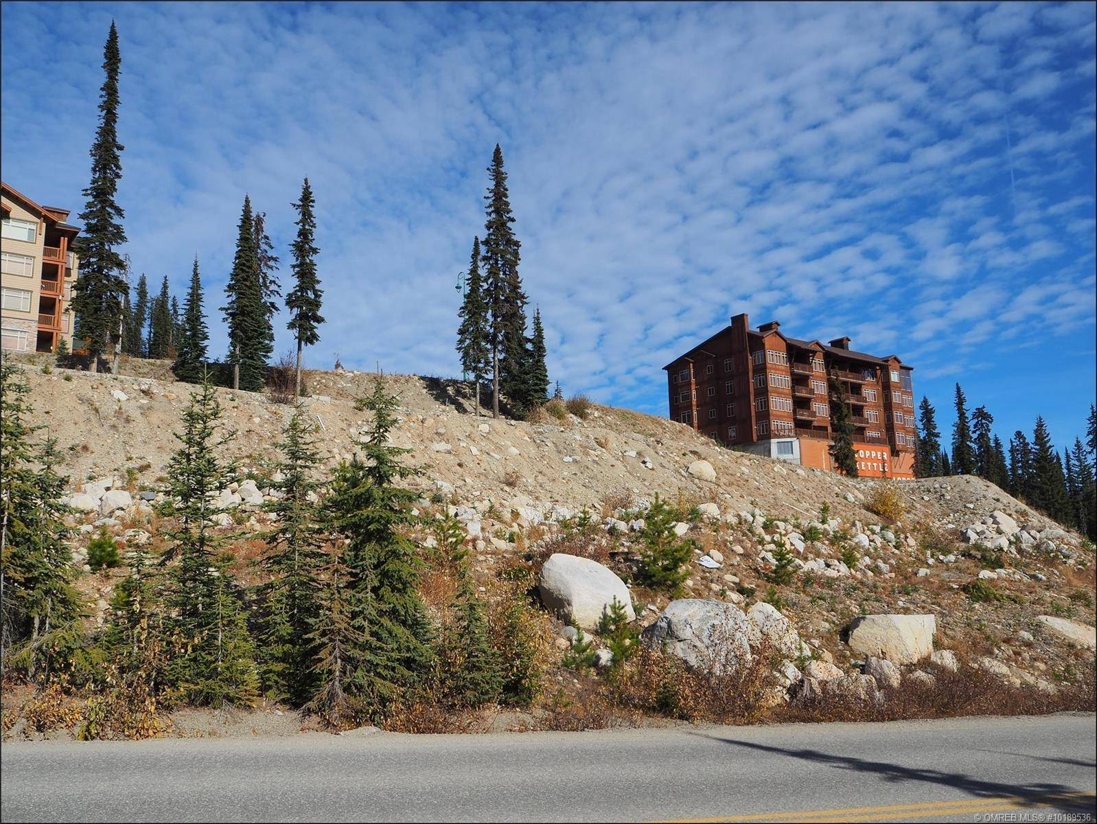 Home for sale at 228 Feathertop Wy Unit 8 Big White British Columbia - MLS: 10189536