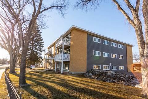Condo for sale at 230 Broadway Ave E Unit 8 Regina Saskatchewan - MLS: SK798132
