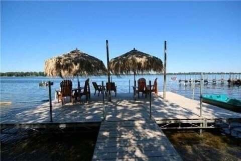 House for sale at 230 Lake Dalrymple Rd Unit 8 Kawartha Lakes Ontario - MLS: X4777155