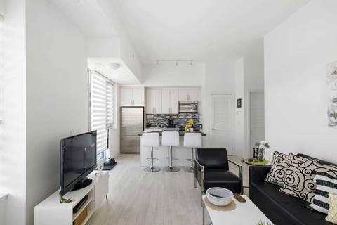Apartment for rent at 233 Broward Wy Unit 8 Innisfil Ontario - MLS: N4619482
