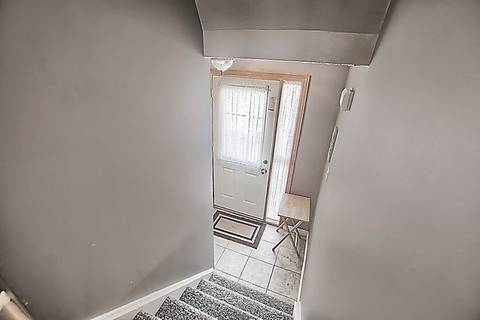 Condo for sale at 233 Innisfil St Unit 8 Barrie Ontario - MLS: S4430892