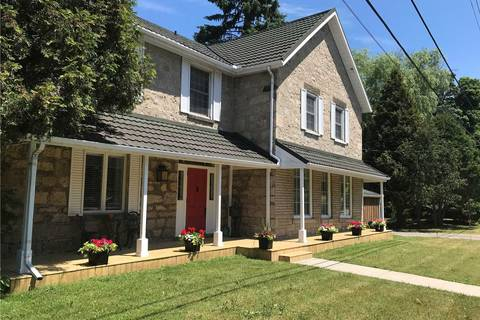 House for sale at 234 #8 Highway Hy Hamilton Ontario - MLS: X4445381