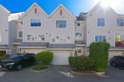Townhouse for sale at 2450 Hawthorne Ave Unit 8 Port Coquitlam British Columbia - MLS: R2499500