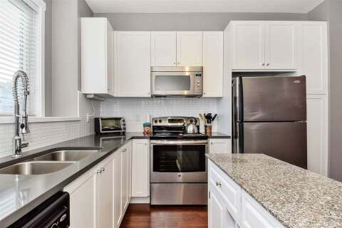 Townhouse for sale at 2487 156 St Unit 8 Surrey British Columbia - MLS: R2459220