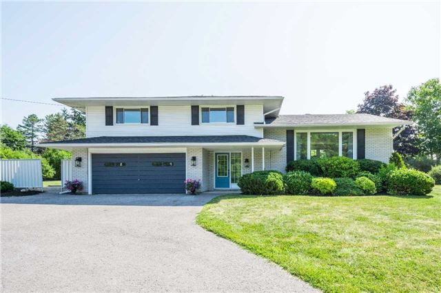 For Sale: 259 County 8 Road, Trent Hills, ON | 3 Bed, 3 Bath House for $509,000. See 20 photos!