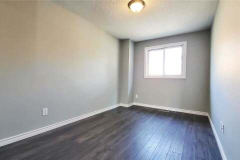 Condo for sale at 261 Rose St Unit 8 Barrie Ontario - MLS: S4953178