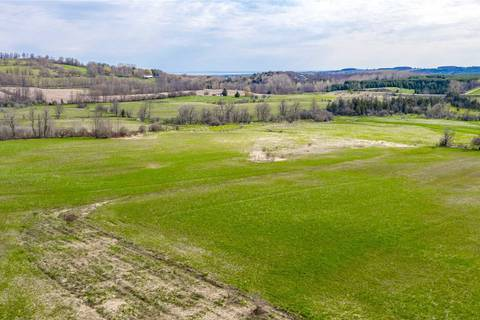 2692 Conc 8 Nottawasaga Road, Clearview   Image 2