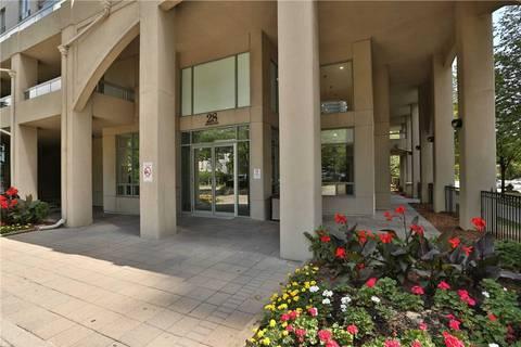 Condo for sale at 28 Empress Ave Toronto Ontario - MLS: C4555021