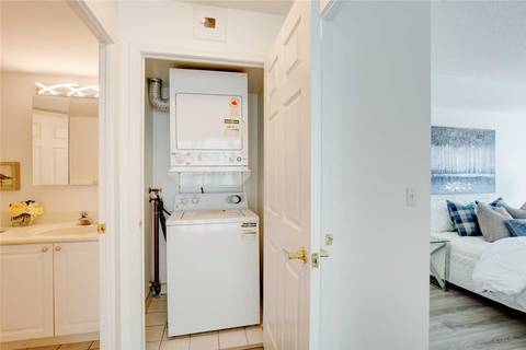 Condo for sale at 28 Olive Ave Toronto Ontario - MLS: C4392011