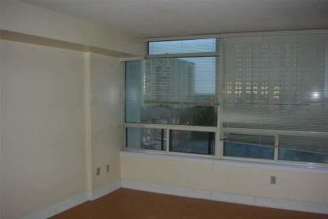 Apartment for rent at 300 Alton Towers Circ Unit 708 Toronto Ontario - MLS: E4769975