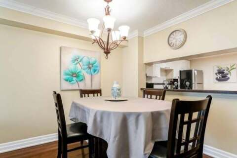 Condo for sale at 300 Webb Dr Unit 408 Mississauga Ontario - MLS: W4771235