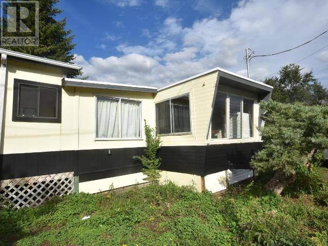 Residential property for sale at  31 Hy Unit 8 Keremeos British Columbia - MLS: 181081