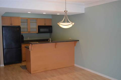 Condo for sale at 31 Laguna Pkwy Unit 8 Ramara Ontario - MLS: S4686714