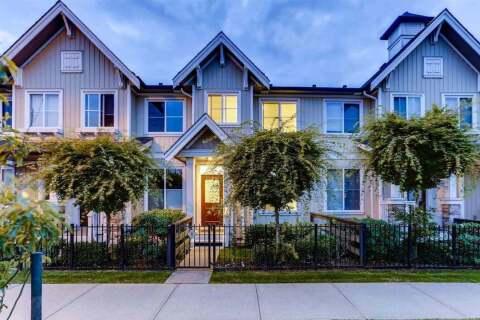 Townhouse for sale at 31032 Westridge Pl Unit 8 Abbotsford British Columbia - MLS: R2477604