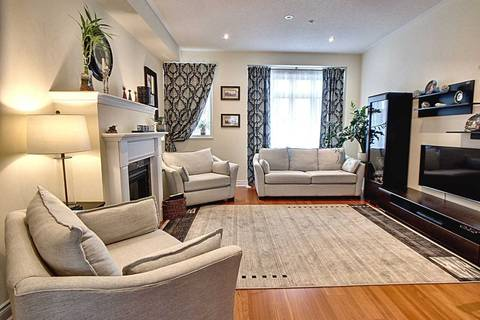 Condo for sale at 32 Kane Ave Toronto Ontario - MLS: W4729555