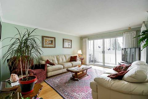 Condo for sale at 32390 Fletcher Ave Unit 8 Mission British Columbia - MLS: R2343882
