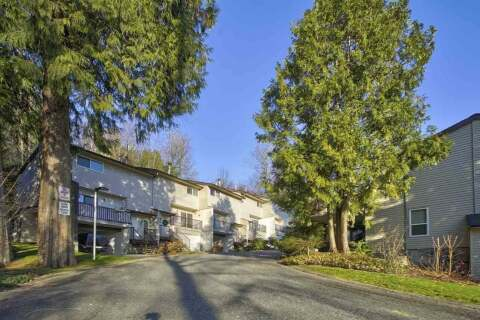 Townhouse for sale at 32705 Fraser Cres Unit 8 Mission British Columbia - MLS: R2473865