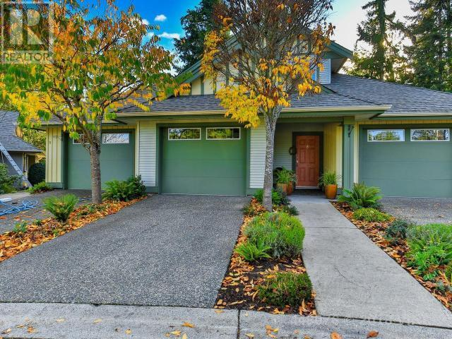 Removed: 8 - 340 Young Street, Parksville, BC - Removed on 2019-01-12 04:24:04