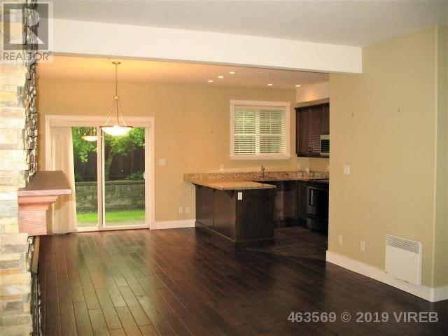 8 - 344 Hirst Avenue, Parksville | Image 2