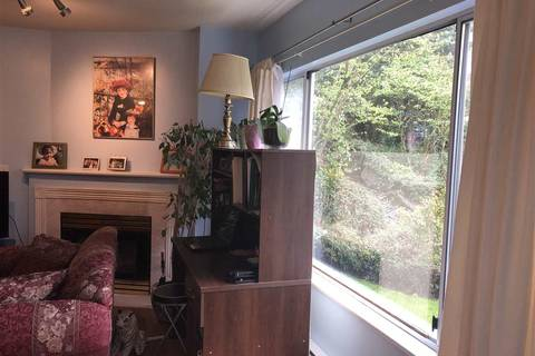 Condo for sale at 3701 Thurston St Unit 8 Burnaby British Columbia - MLS: R2360054