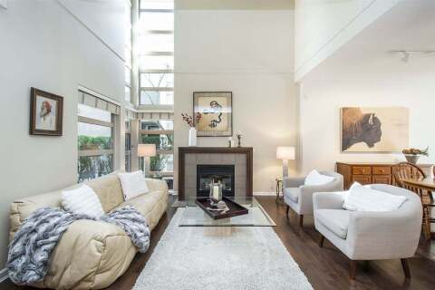 Townhouse for sale at 3750 Edgemont Blvd Unit 8 North Vancouver British Columbia - MLS: R2470612