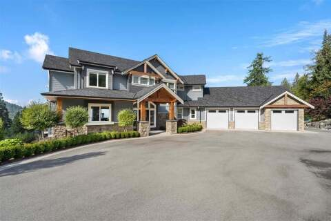 House for sale at 37885 Bakstad Rd Unit 8 Abbotsford British Columbia - MLS: R2507525