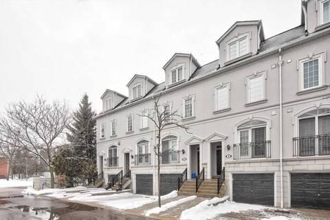 8 - 38 Hunt Avenue, Richmond Hill | Image 1