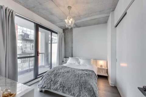 Apartment for rent at 39 Brant St Unit 508 Toronto Ontario - MLS: C4771725