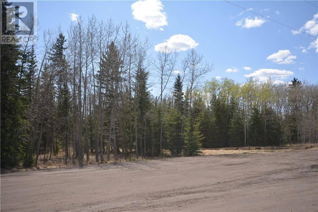 Residential property for sale at 421041 Range Rd Unit 8 Rural Ponoka County Alberta - MLS: ca0132077