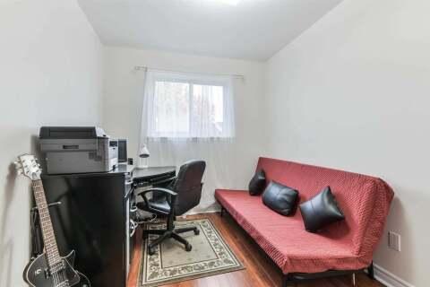 Condo for sale at 44 Chester Le Blvd Unit 8 Toronto Ontario - MLS: E4960453