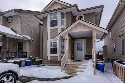 House for sale at 45306 Balmoral Ave Unit 8 Sardis British Columbia - MLS: R2429230