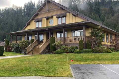 House for sale at 46000 Thomas Rd Unit 8 Chilliwack British Columbia - MLS: R2433263