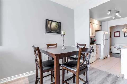 Condo for sale at 50 Old Mill Rd Unit 408 Oakville Ontario - MLS: W4776425