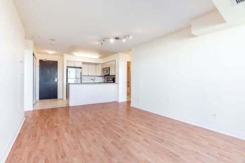 Apartment for rent at 51 Lower Simcoe St Unit 709 Toronto Ontario - MLS: C4770075