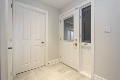 Condo for sale at 511 Mariners Wy Collingwood Ontario - MLS: S4664797