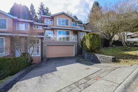 Townhouse for sale at 5237 Oakmount Cres Unit 8 Burnaby British Columbia - MLS: R2441646